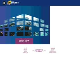 summit.cnplus.co.uk