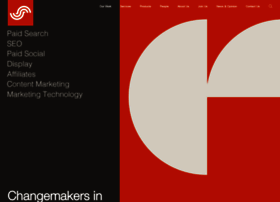 summit.co.uk