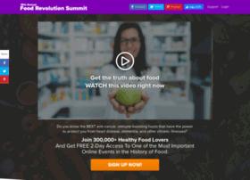 summit.foodrevolution.org