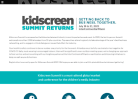 summit.kidscreen.com