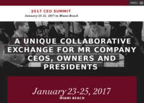 summit.marketingresearch.org