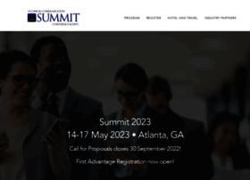 summit.stc.org