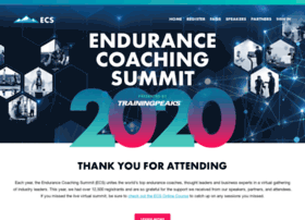summit.trainingpeaks.com