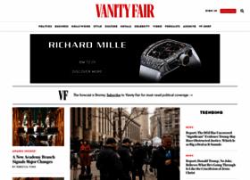 summit.vanityfair.com