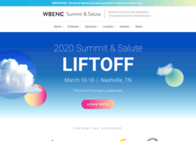 summit.wbenc.org