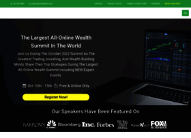 summit.wealth365.com