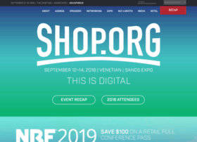summit14.shop.org