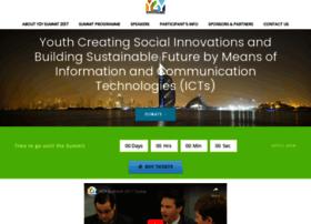 summit2017.y2yinitiative.org