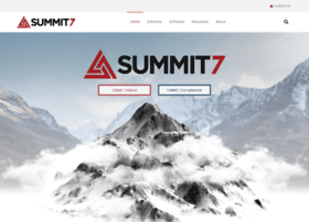 summit7systems.com