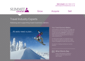 summitadvisory.co.uk