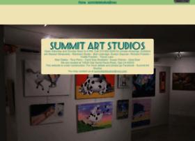 summitartstudios.com