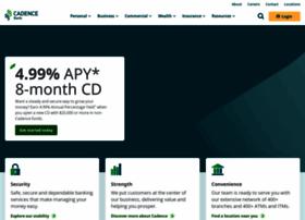 summitbankna.com