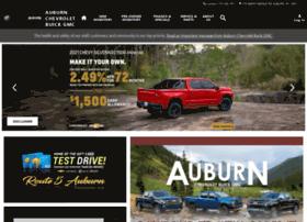 summitcars.com