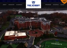 summitcds.org