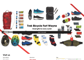summitcitybikes.com
