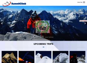 summitclimb.com