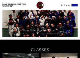 summitcobjj.com