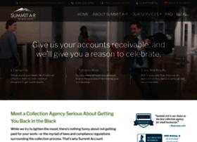 summitcollects.com