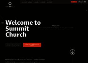 summitconnect.org