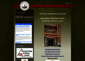 summitcountybuilders.org