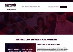 summitcpa.net