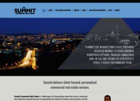 summitcre.com