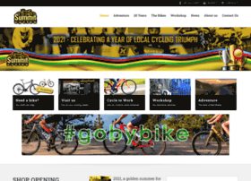 summitcycles.co.uk