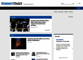 summitdaily.com