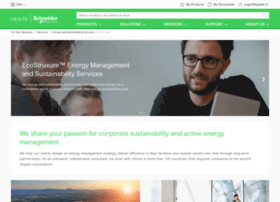summitenergy.com