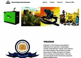 summitenggcorpn.com