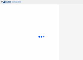summitfcu.mortgagewebcenter.com