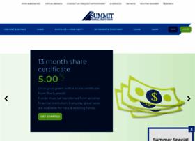 summitfcu.org