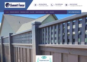 summitfencega.com