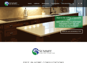 summitflooring.net