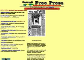 summitfreepress.com