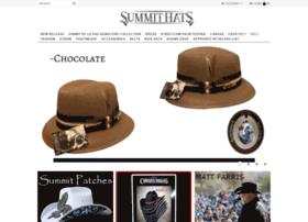 summithats.com