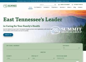 summithealthcare.com