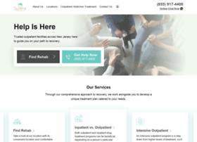 summithelps.com