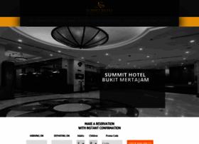 summithotelbm.com.my