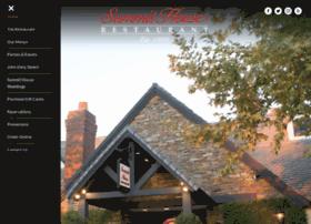 summithouse.com