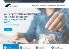 summitinsurancejh.com