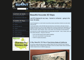 summitmaps.com