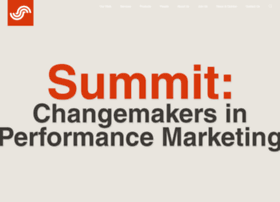summitmedia.co.uk