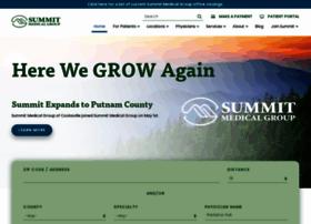 summitmedical.com