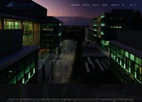 summitmep.com