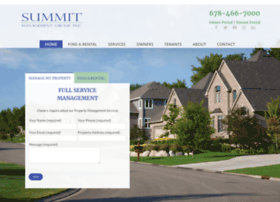 summitmgmtgroup.com