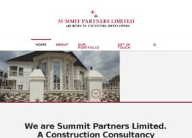 summitpartnersng.com