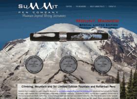 summitpencompany.com