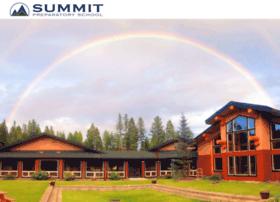 summitprepschool.org