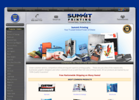 summitprintingpro.com